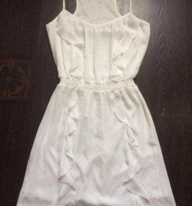 Платье 👗 сарафан