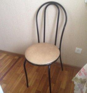 Стул,стулья