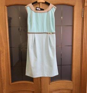 Платье Италия 🇮🇹 48
