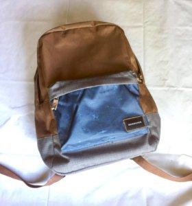 Рюкзак Quicksilver