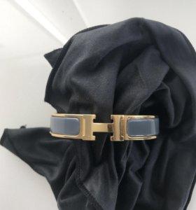 Оригинальный браслет Hermes