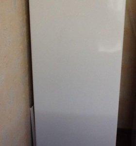Камера морозильная Nord CX 355-010