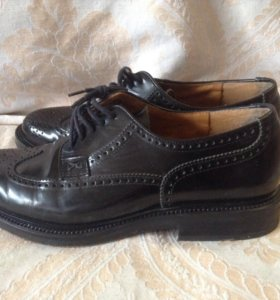 vip туфли мужские , класса люкс США usa