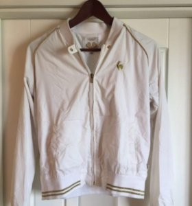 Lacoste gant stone island cp company guess diesel