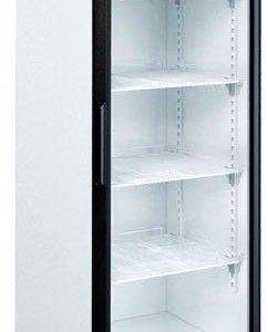 Торговый холодильник для напитков Капри 0,5ск