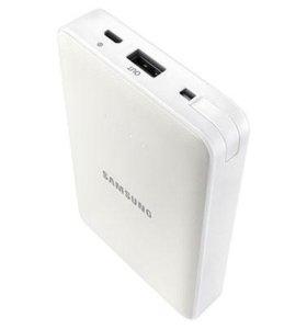 Внешний аккумулятор Samsung 11300 mAh