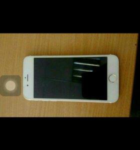 Айфон 6s(копия)