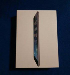 Apple iPad Air Wi-Fi Cell 16GB