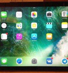 iPad Air обмен