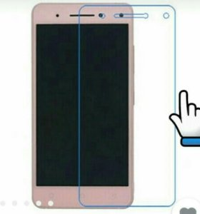 Стекло на Samsung