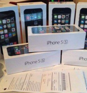 🍏iPhone 5s/6 16gb