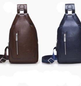 Мужской рюкзак,сумка Кабура