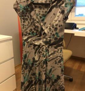 Платье новое mexx