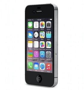 Iphone 4s (8gb)