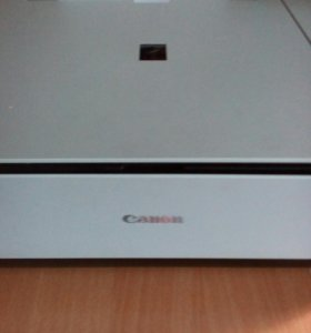 Принтер Canon Mp 250