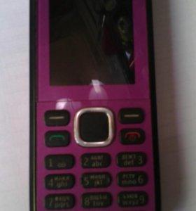Nokia C1-02