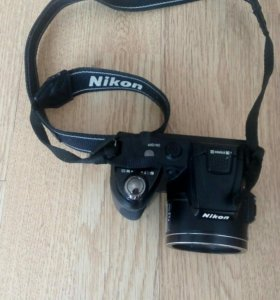 Nikon торг