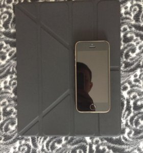 5s 16 gb + iPad 3 64 gb