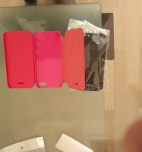 Iphone 5 чехлы