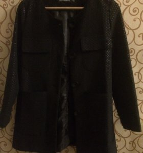 Пальто весеннее MaxMara