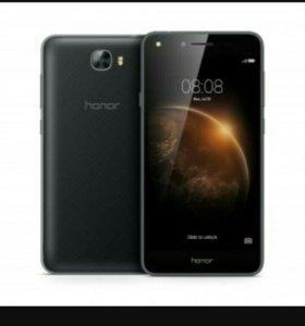 Honor 5А