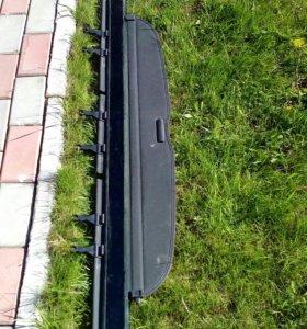 Шторка багажника Honda- CRV