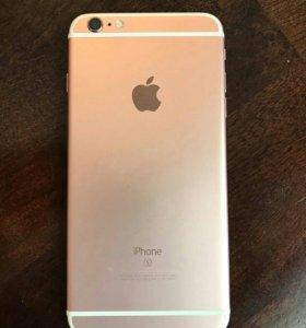 Оригинальные iPhone  5s ( самая разумная цена).