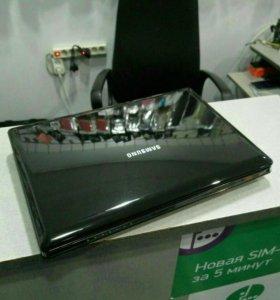 2яд Нетбук Samsung NC10