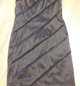 Платье Глория Джинс на Новый год