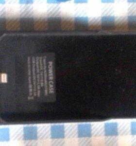 Айфон 5 (64гб)