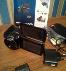 Видеокамера Sony HDR-CX7E