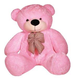 Медвежонок 180 см