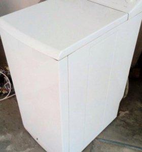 Стиральная Машинка Зануси на 5 кг