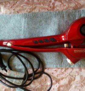 B&Biyijss прибор для укладки волос.