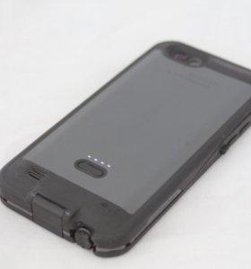 Защитный человек для iPhone 6/6s с батареей