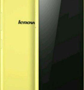 Lenovo s 60