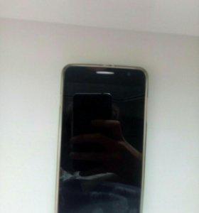 Обмен на айфон 5 s