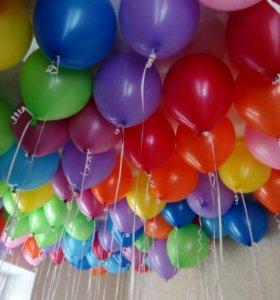 Частные объявления гелевые шары в нижнем новгороде авито москва доска объявлений