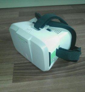 VR очки BOBOVR
