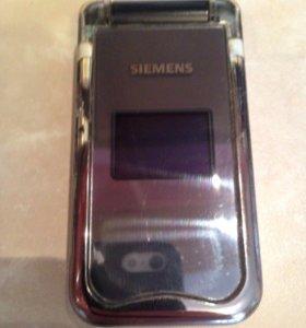 Siemens af 51