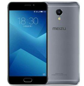 Meizu M3 Note & M5 Note 32 GB
