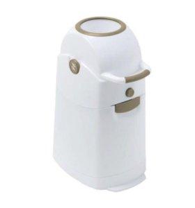Накопитель подгузников Diaper Champ Regular