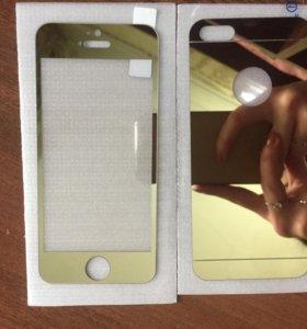 Абсолютно новые аксессуары к IPhone