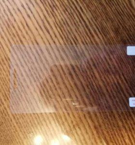 Пленка на xiaomi note 3/note4/note4x