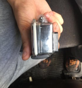Видео камера Smarterra