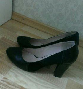 Туфли женские 42 р