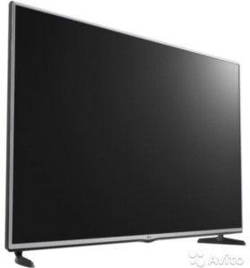LG 42LF620V 3D ЖК-телевизор, 1080p