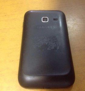 Samsung s6802 duos