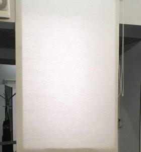 Жалюзи,рулонные шторы