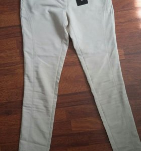 Новые брюки MOHITO 44